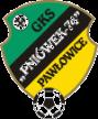 GKS Pniówek Pawłowice