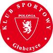 Polonia Głubczyce