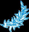 SALOS Szczecin U19