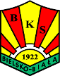 BKS Bielsko-Biała