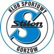 Stilon Gorzów Wielkopolski