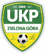 UKP Zielona Góra U19