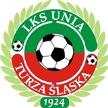 Unia Turza Śląska