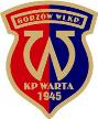 Warta Gorzów Wielkopolski U19