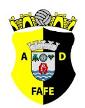 AD Fafe