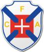 C.F. Os Armacenenses