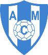Atlético da Malveira