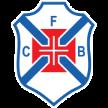 Belenenses Futsal