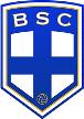 Berço FC