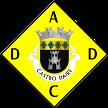 AD Castro Daire