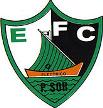 Eléctrico Futsal