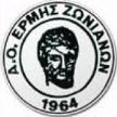 Ermis Zoniana FC