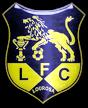 Lusitânia FC
