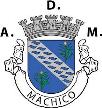 AD Machico