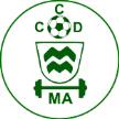 CCD Minas de Argozelo