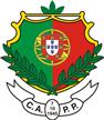 CA Pero Pinheiro