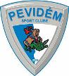 GD Pevidem