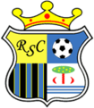 Real SC de Queluz