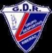Ribeirão