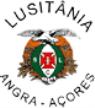 SC Lusitânia