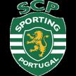 Sporting U23