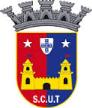SCU Torreense