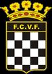 FC Vale Formoso