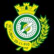 Vitoria Setúbal