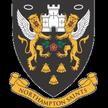 Northampton Saints