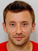 Michal Przysiezny
