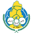 Al-Gharafa SC Volleyball