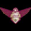 Al-Jaish SC