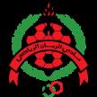 Al-Rayyan SC Basketball