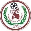 Al-Markhiya SC