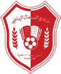 Al-Shamal SC Volleyball
