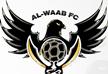 Al-Waab FC