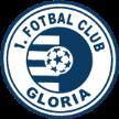 ACS Unu FC Gloria
