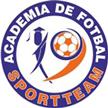 Academia Sport Team Bucuresti U19