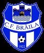 CF Brăila