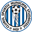 CSM Iași