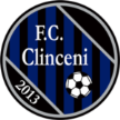 Academica Clinceni II