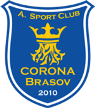 ASC Corona Brașov