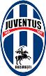 Juventus București