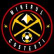 ACS Minerul Costești