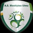 ACS Mostiștea Ulmu