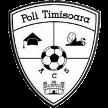 Poli Timișoara