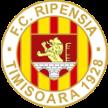Ripensia Timișoara