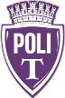 SS Politehnica Timișoara