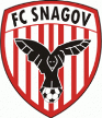 Sportul Snagov