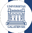 ACS Universitatea Galati